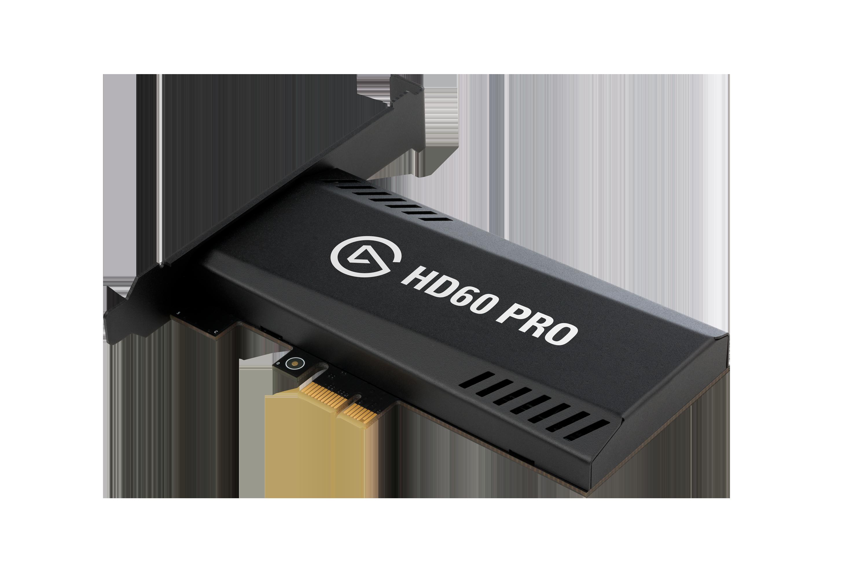 HD60_Pro_Device_Shot_01.png